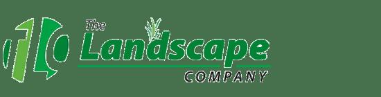 The Landscape Company Martinez CA|Landscaping|Landscape  Services|Commercial+Residential Lawn Care - The Landscape Company Martinez CA|Landscaping|Landscape Services